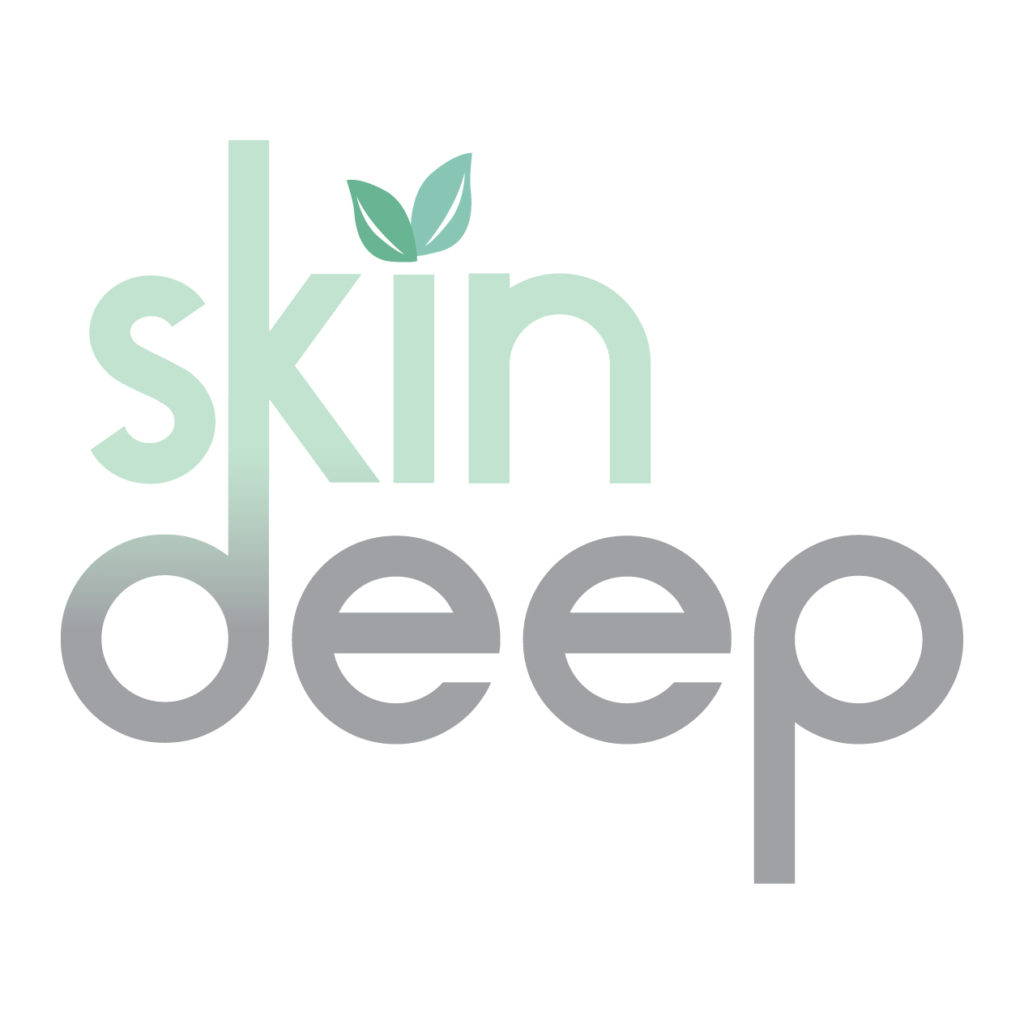 skin deep facials and microcurrent serving lakeway tx and elmhurst il